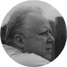 Bill Portin