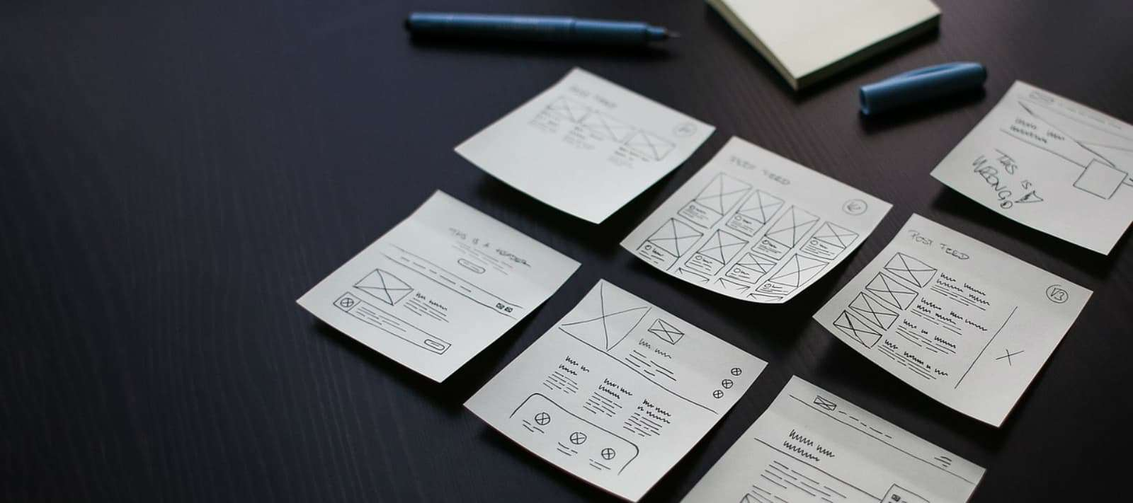 ux-article-img