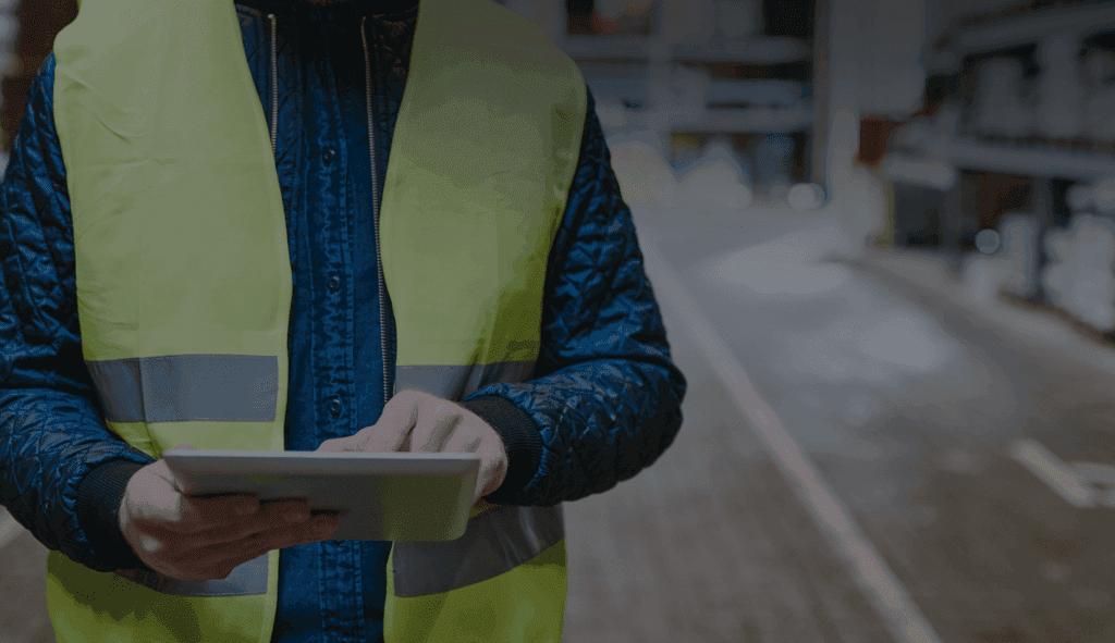 Mobile Application Development: a future-ready solution