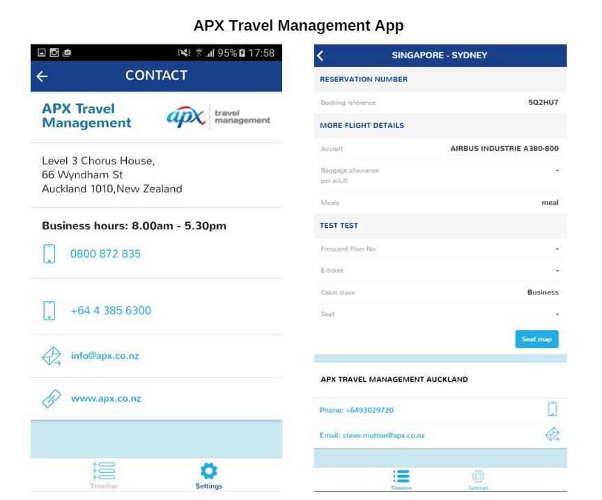 13 apps made with Xamarin: cross-platform development