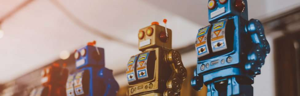 guide to chatbots