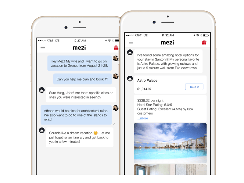 Chatbots in Travel: How to Build a Bot that Travelers Will