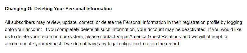 Virgin America_delete