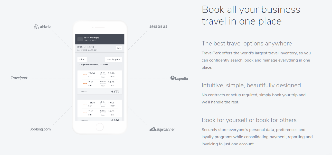 How to Choose and Integrate Travel and Expense Management Software