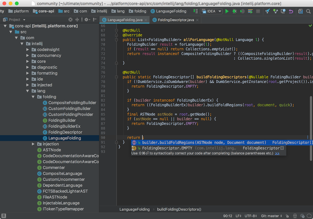 android studio full version free download for windows