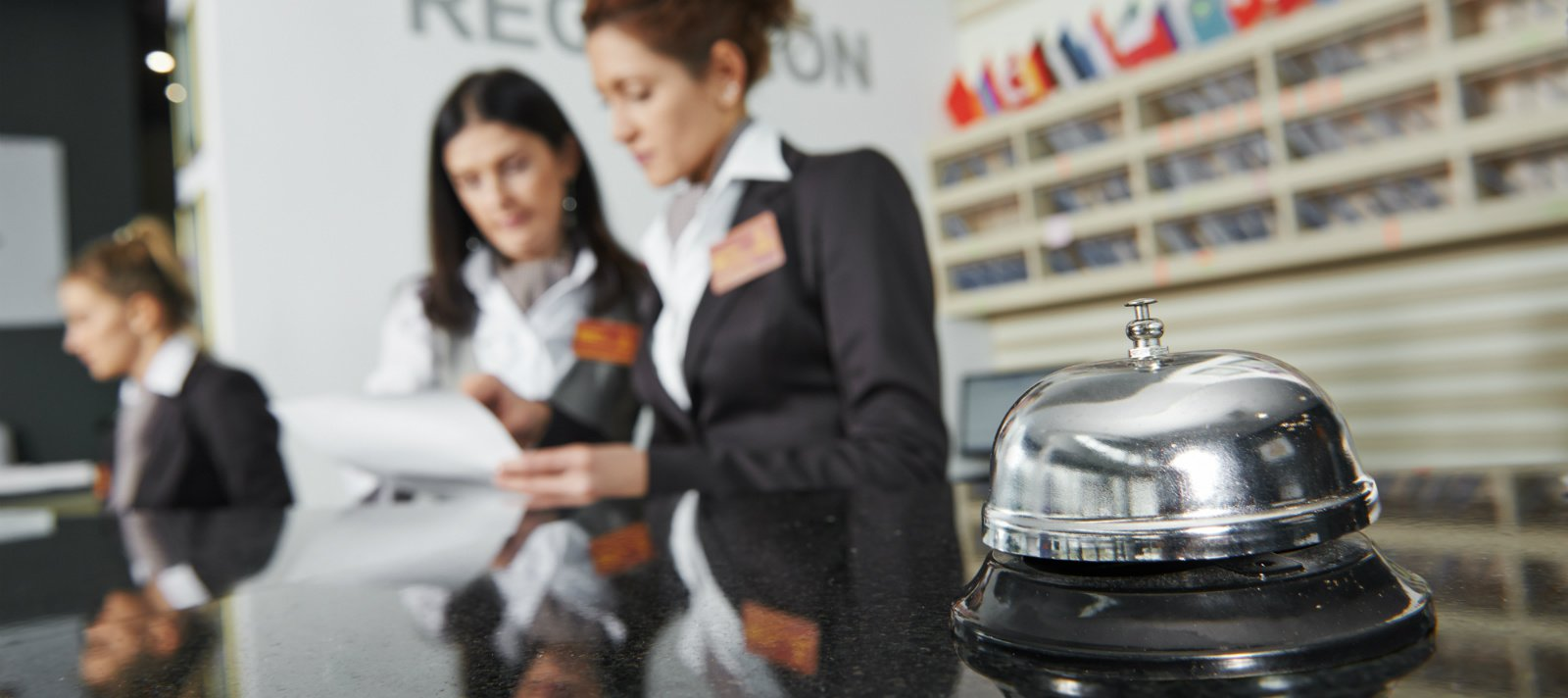 Hotel Property Management Systems: Products and Features | AltexSoft