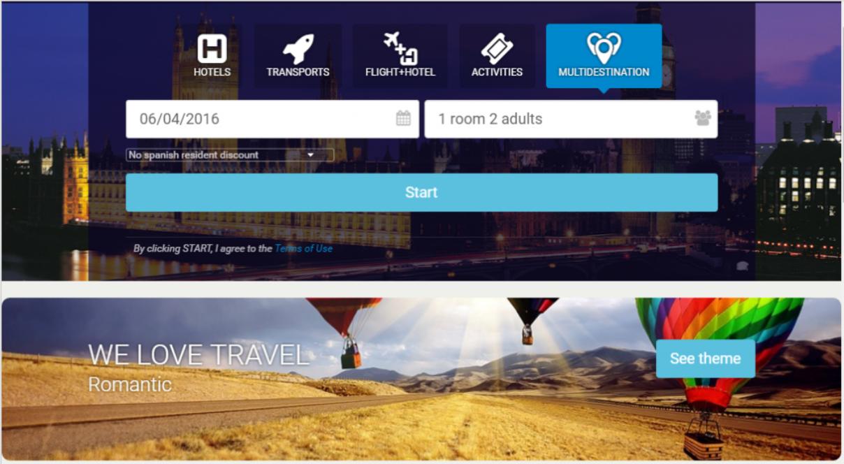Hotel Revenue Management: Solutions, Best Practices, Revenue