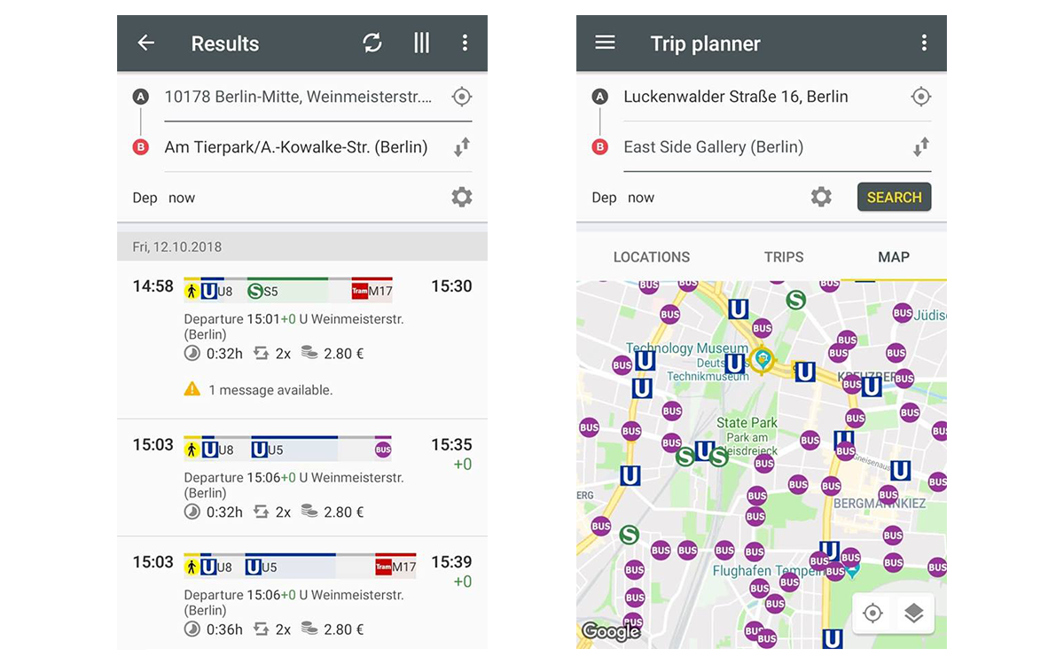 Nyc Mta Subway Map Trip Planner.Public Transportation Apps Apis And Platforms Maps Scheduling