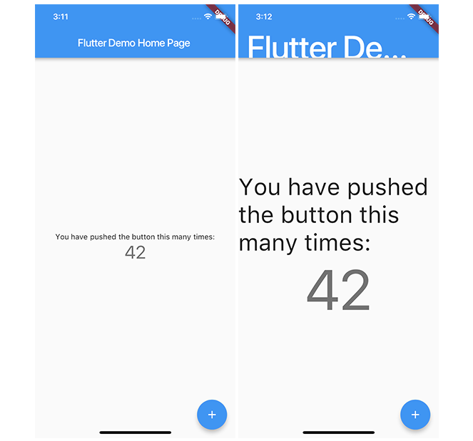 The Good and the Bad of Flutter App Development | AltexSoft