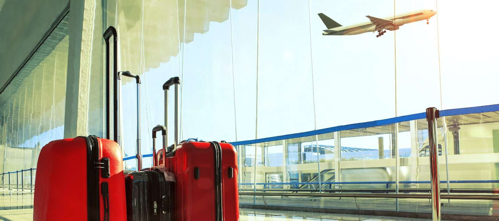 New Distribution Capability (NDC) in Air Travel: Airlines, GDSs, and