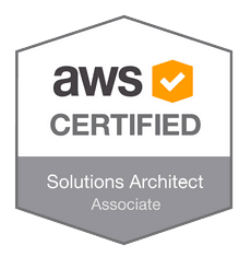 Altexsoft Expands Technological Expertise With Aws Solutions