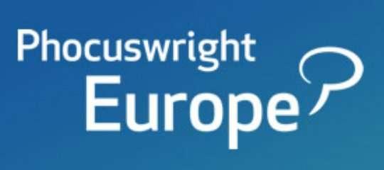 featured-phocuswright