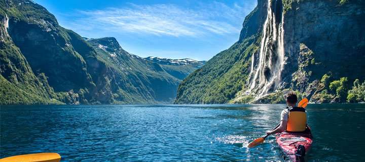 altexsoft-fjord-tours-case-main-page