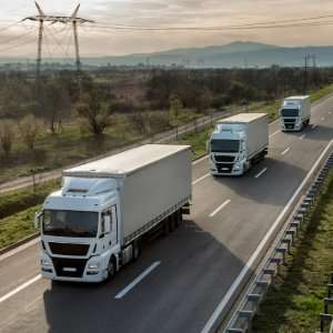 fleet-management-software-trucks