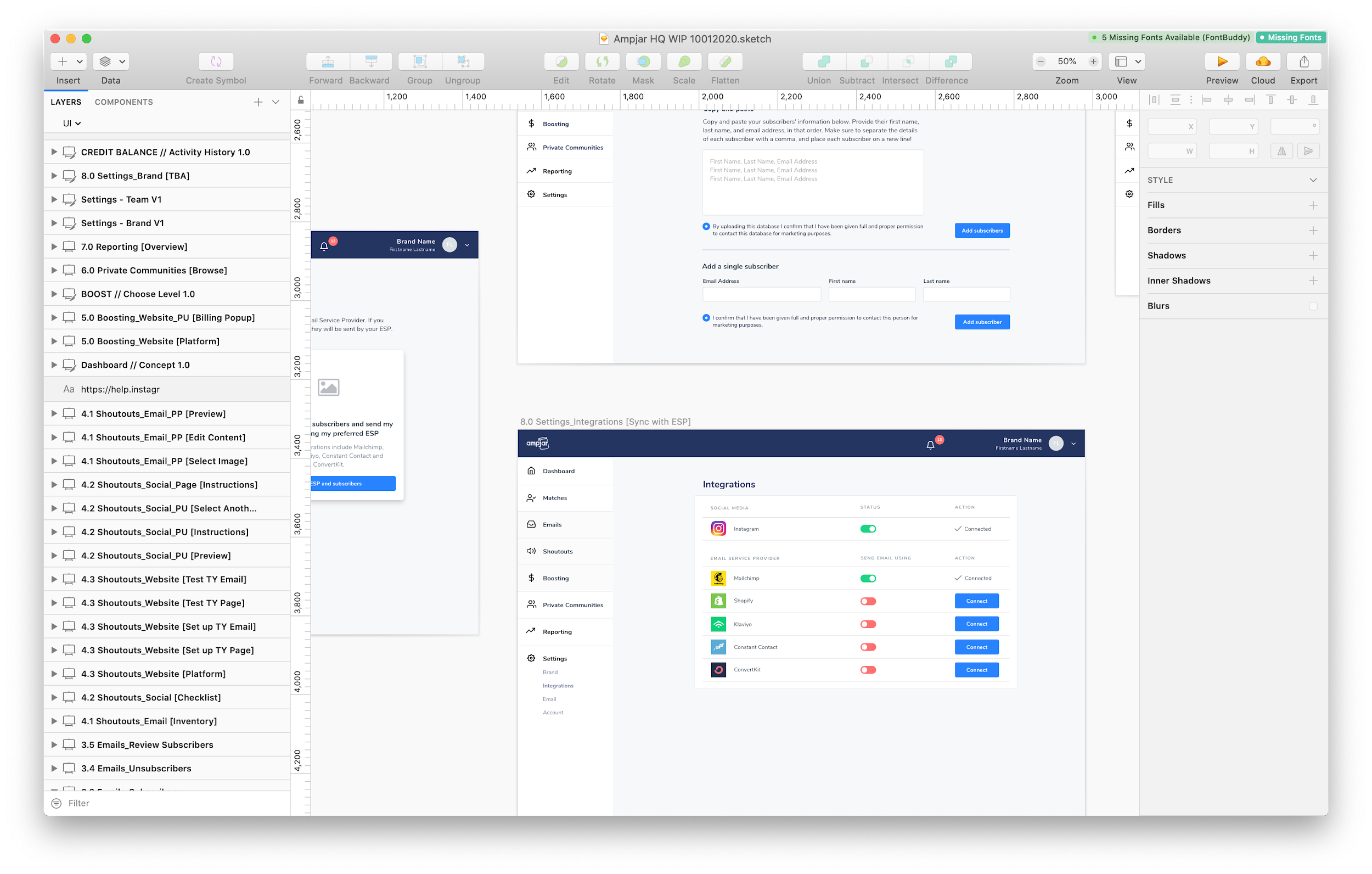 Ux Design Toolbox Our 10 Favorite Tools And How We Use Them Altexsoft