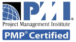PMP certified x-small3