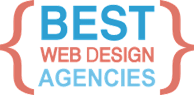 bestwebdesignagencies.com logo